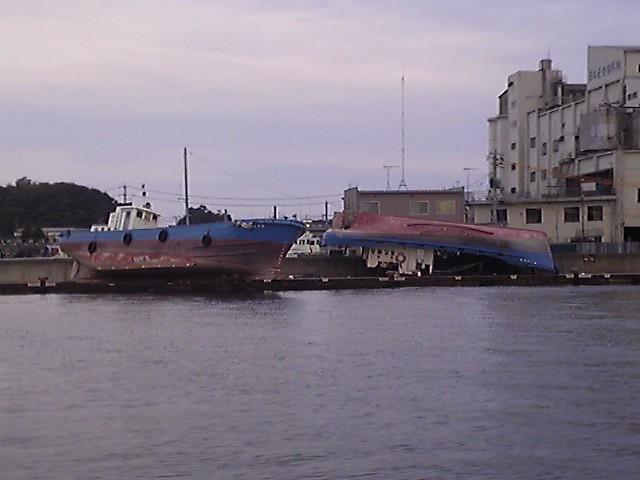 塩竈港(H23.8.20).JPG